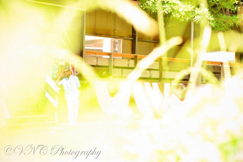 2014_05_20_464-2