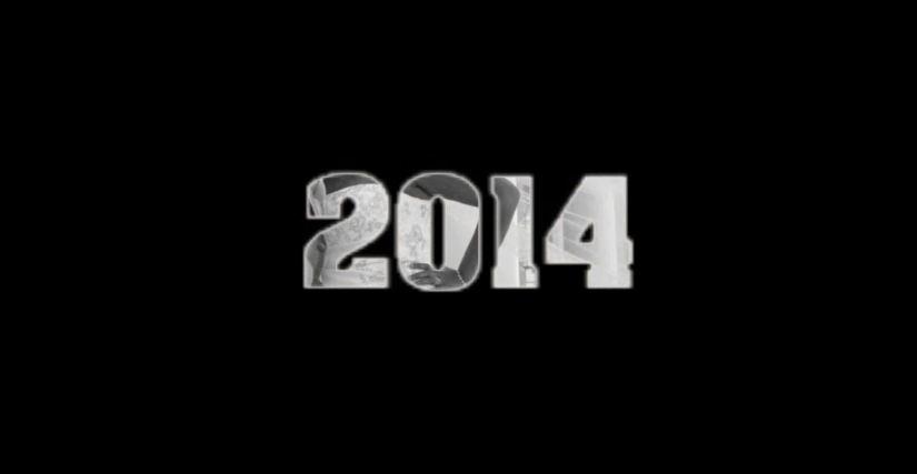 2014 thumbnail