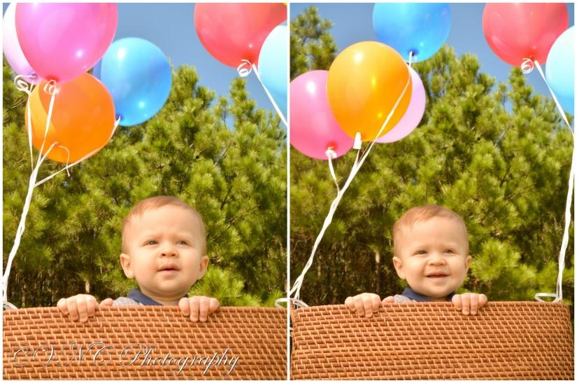 Andrey's 1st birthday 028