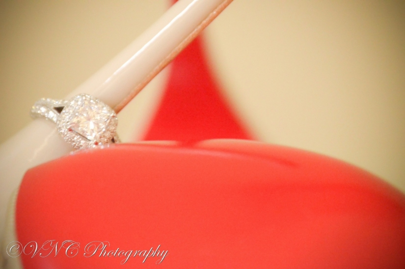 Shepard Wedding 0129