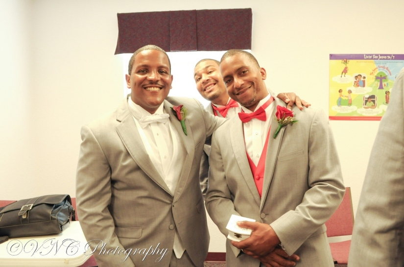 Shepard Wedding 0339