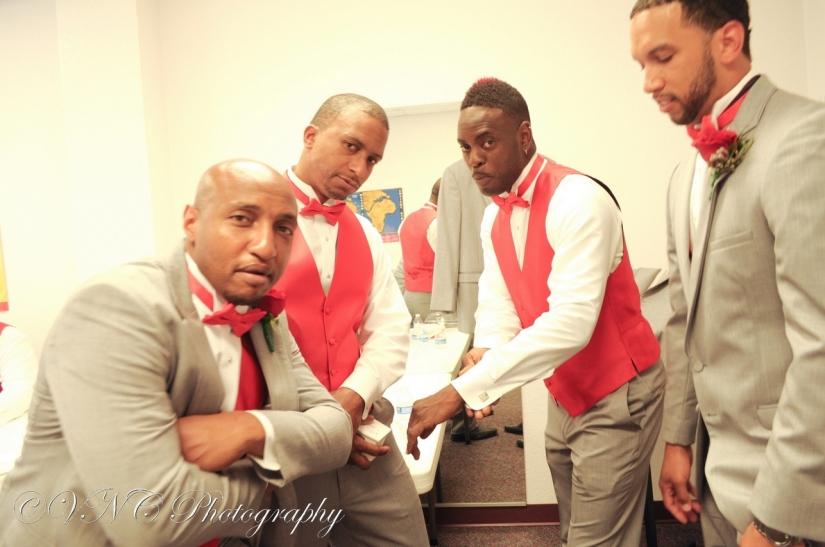 Shepard Wedding 0348