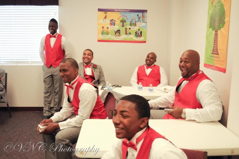 Shepard Wedding 0380