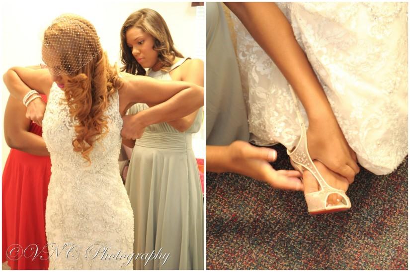 Shepard Wedding 0430