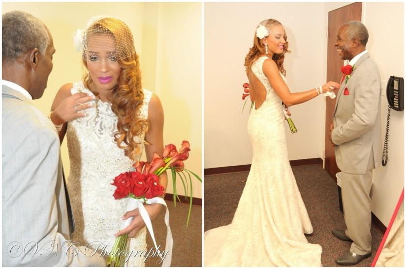 Shepard Wedding 0450
