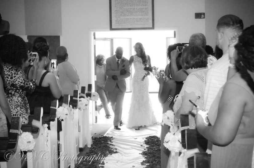 Shepard Wedding 0522