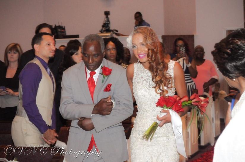 Shepard Wedding 0525