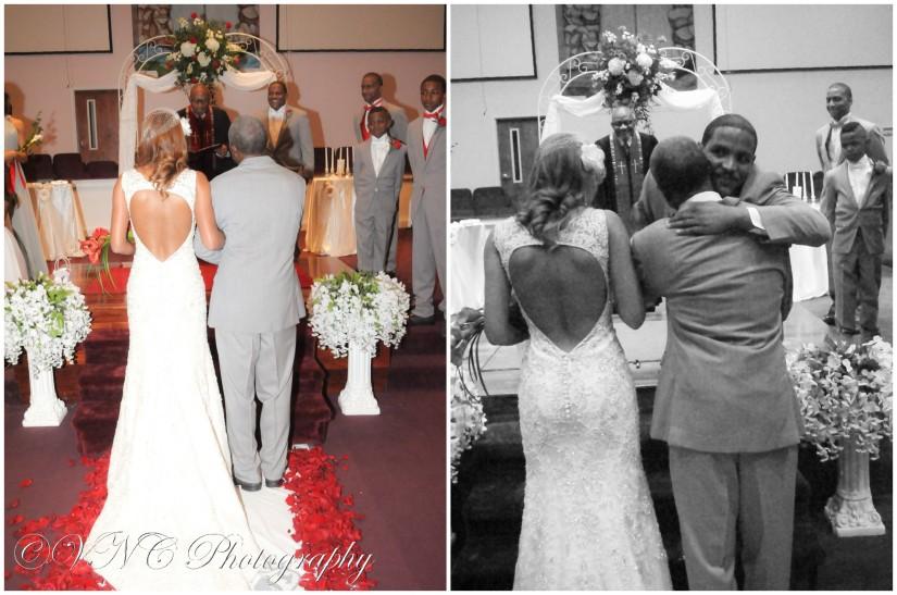 Shepard Wedding 0529