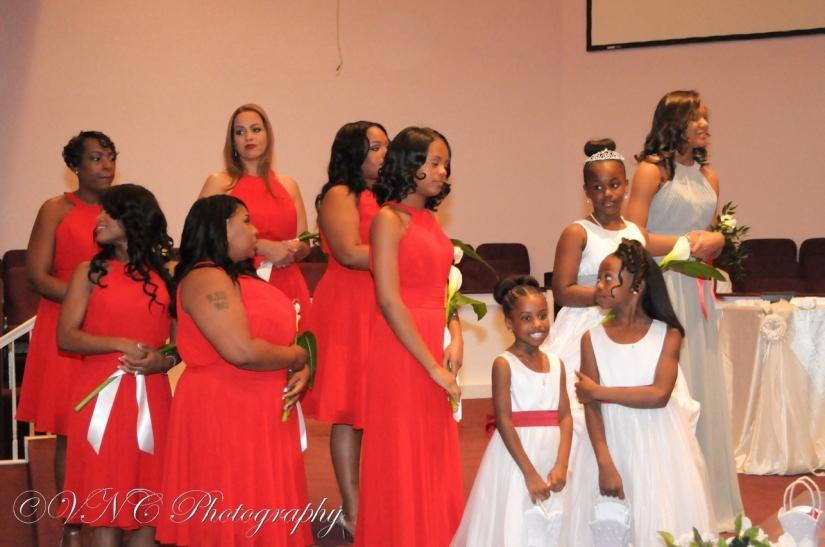 Shepard Wedding 0543