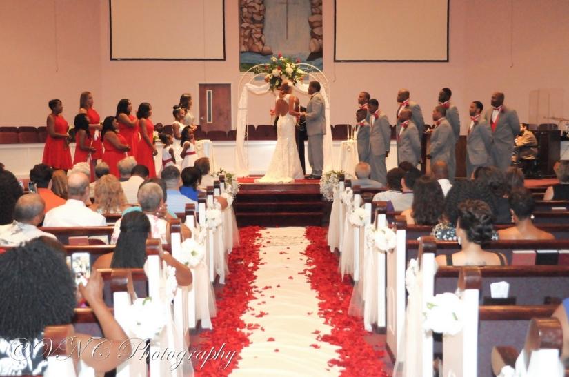 Shepard Wedding 0549