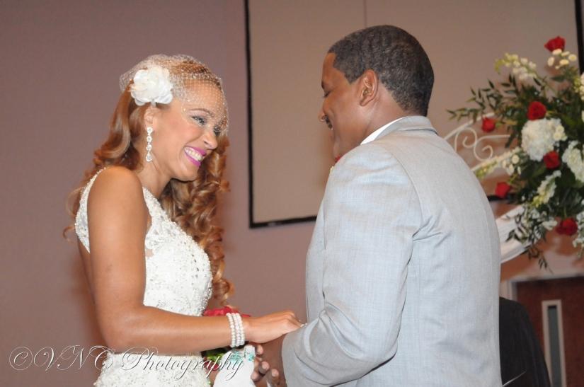 Shepard Wedding 0554