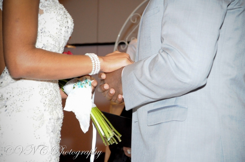 Shepard Wedding 0556