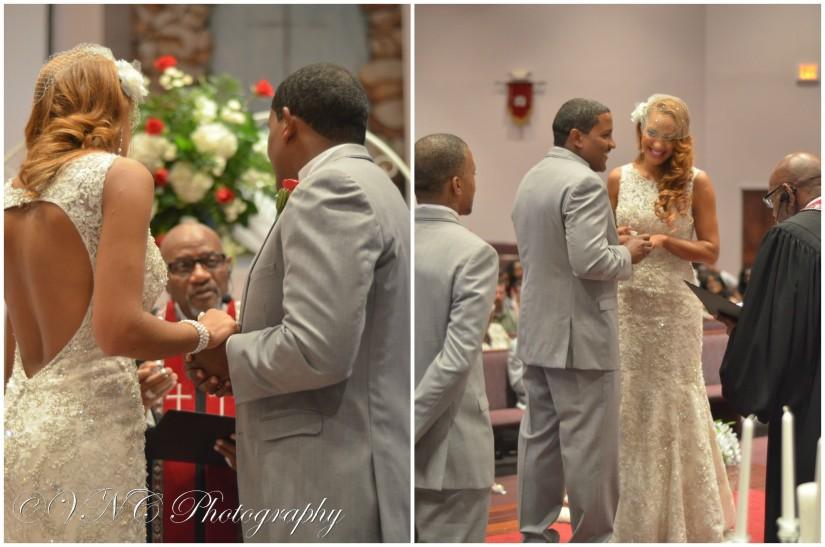 Shepard Wedding 0593