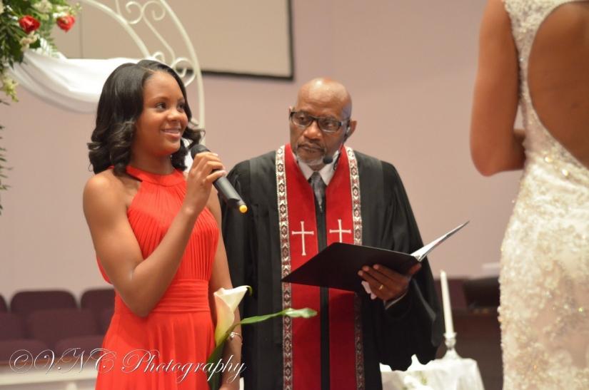 Shepard Wedding 0614