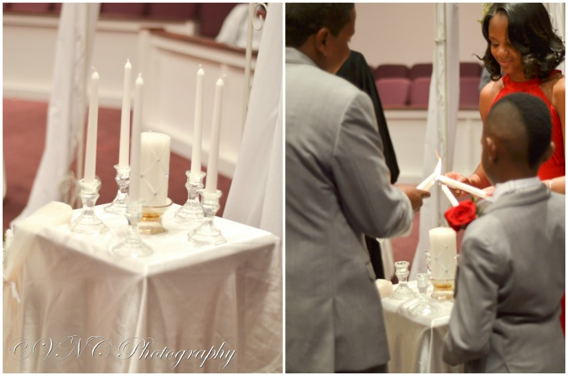 Shepard Wedding 0628