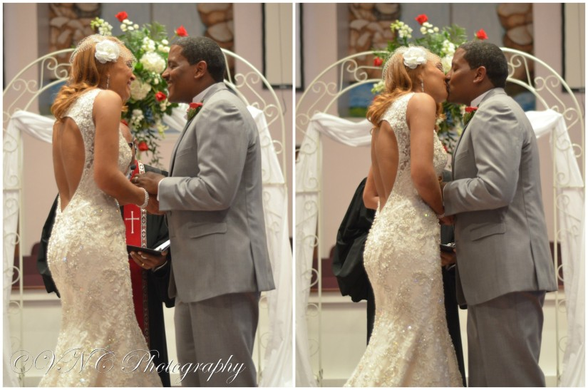 Shepard Wedding 0695