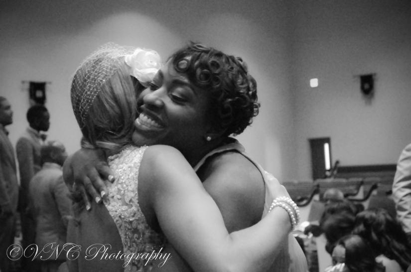 Shepard Wedding 0828