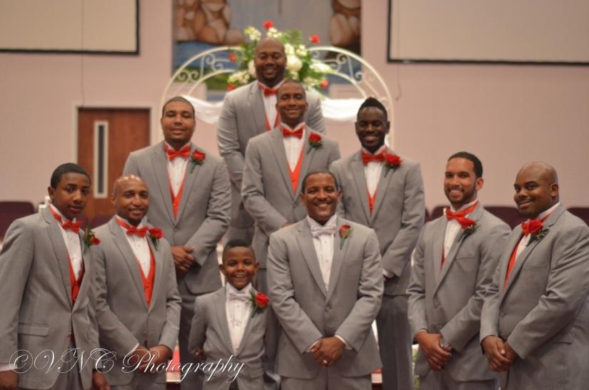 Shepard Wedding 0829