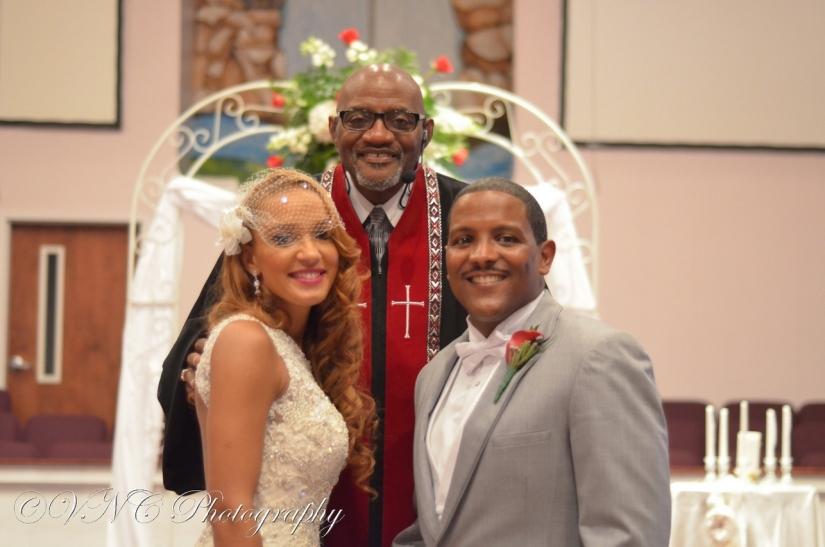 Shepard Wedding 0840