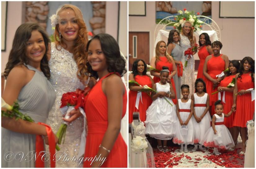 Shepard Wedding 0847