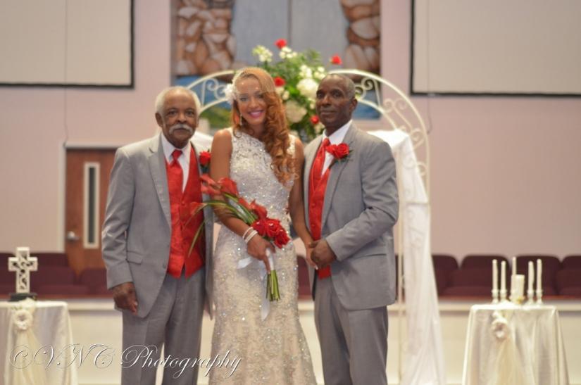 Shepard Wedding 0872