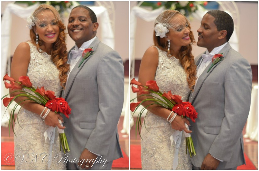 Shepard Wedding 0876