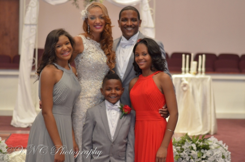 Shepard Wedding 0930