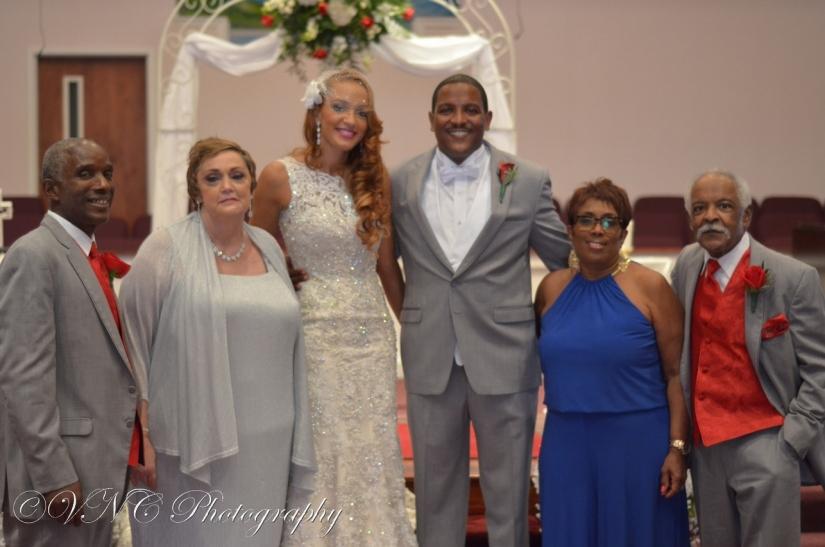 Shepard Wedding 0932