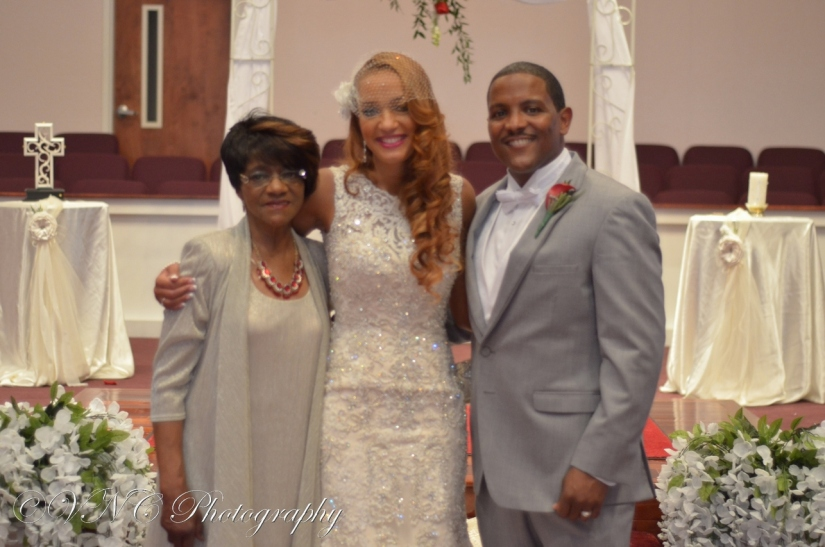 Shepard Wedding 0938