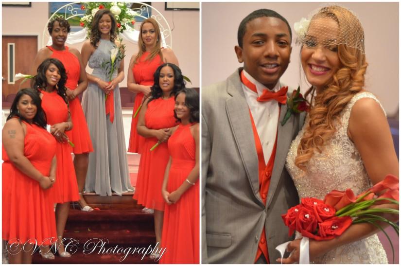 Shepard Wedding 0940