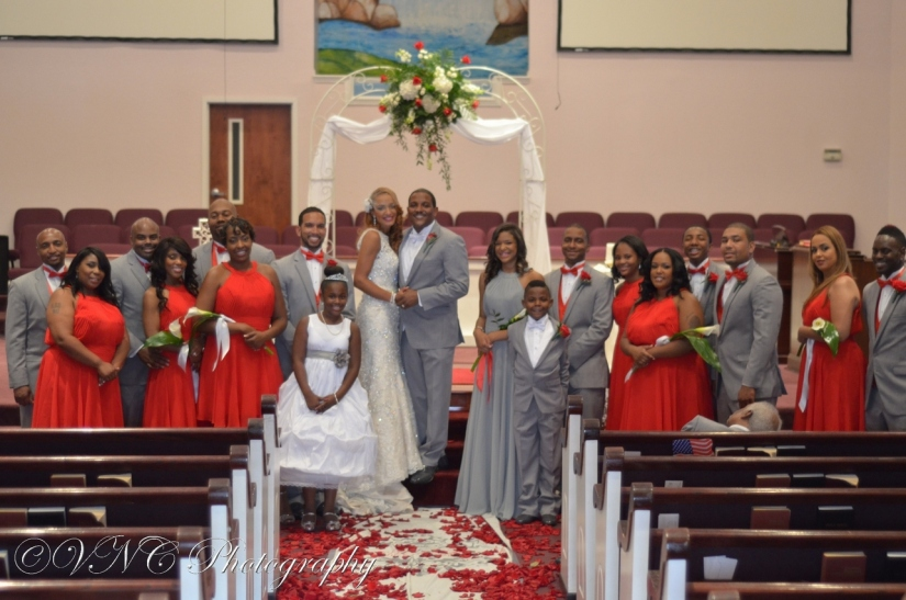 Shepard Wedding 0946