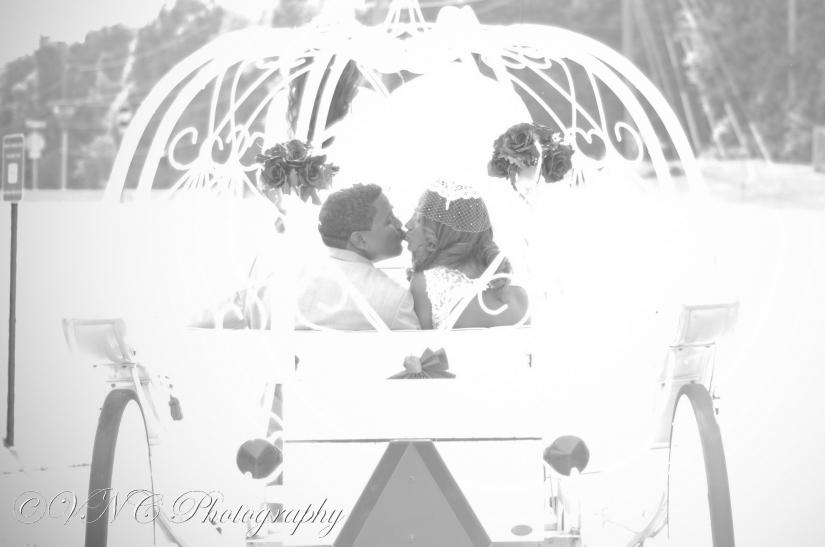 Shepard Wedding 0992