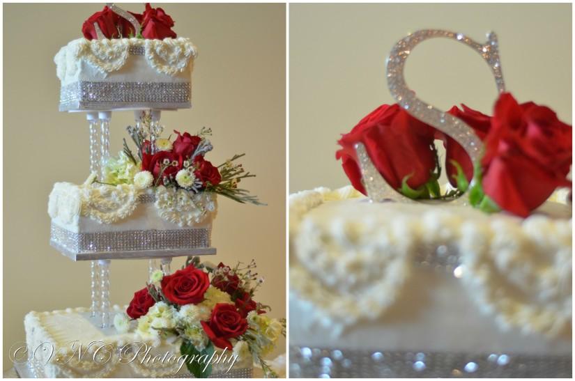 Shepard Wedding 1060