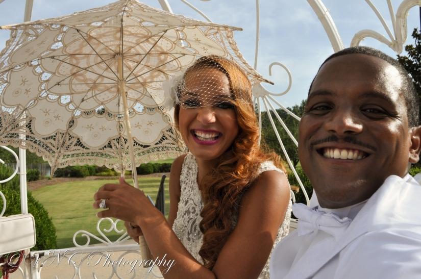 Shepard Wedding 1136