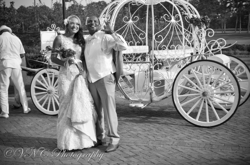 Shepard Wedding 1170