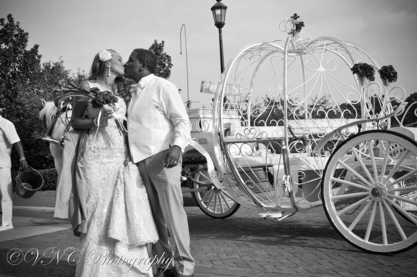 Shepard Wedding 1223