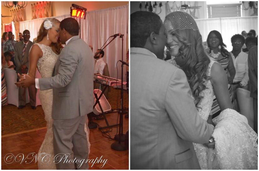 Shepard Wedding 1305