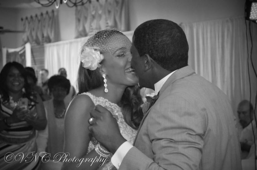 Shepard Wedding 1324