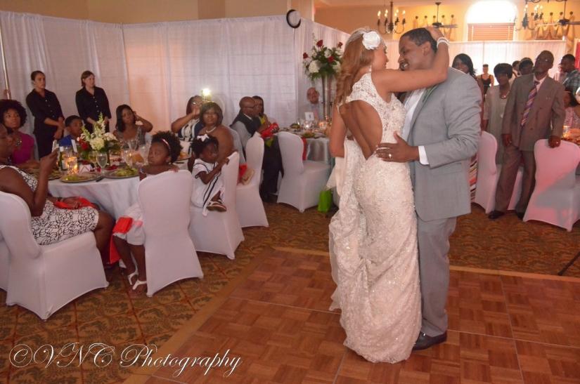 Shepard Wedding 1335