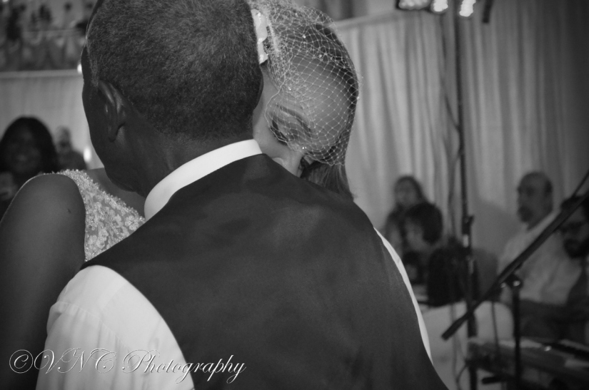 Shepard Wedding 1373