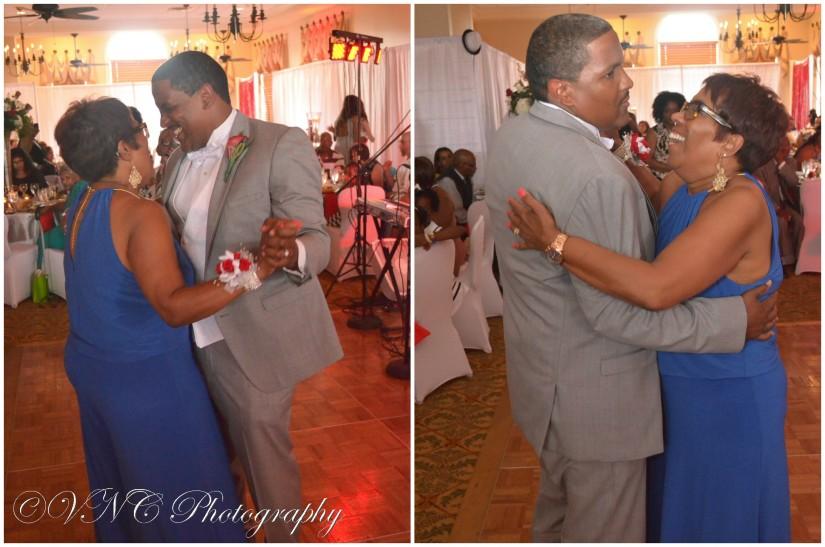 Shepard Wedding 1379
