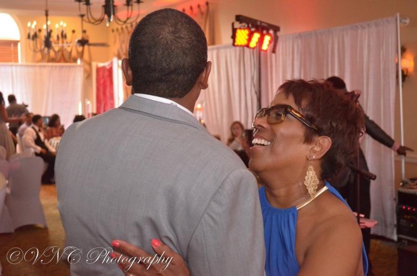 Shepard Wedding 1395
