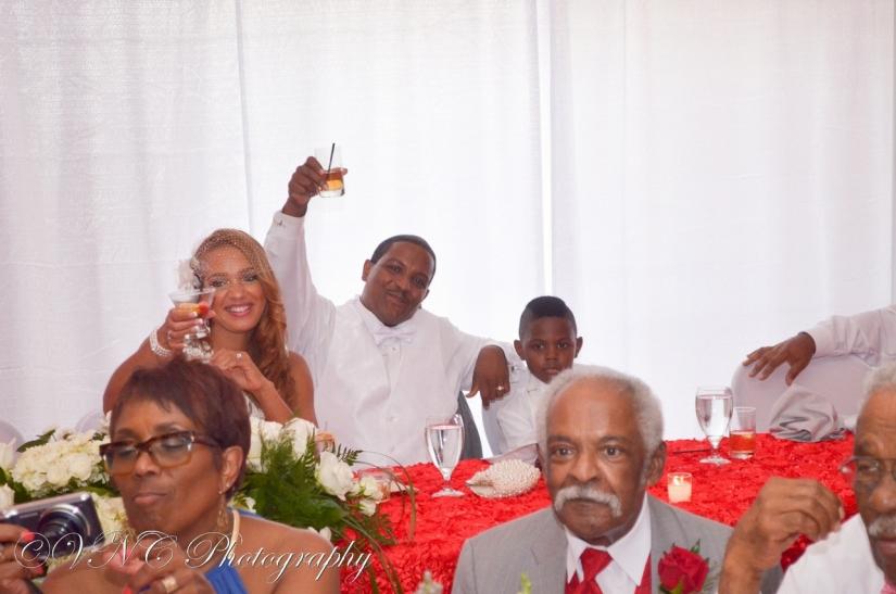 Shepard Wedding 1441