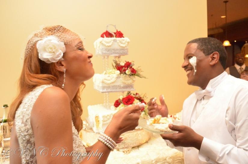 Shepard Wedding 1585