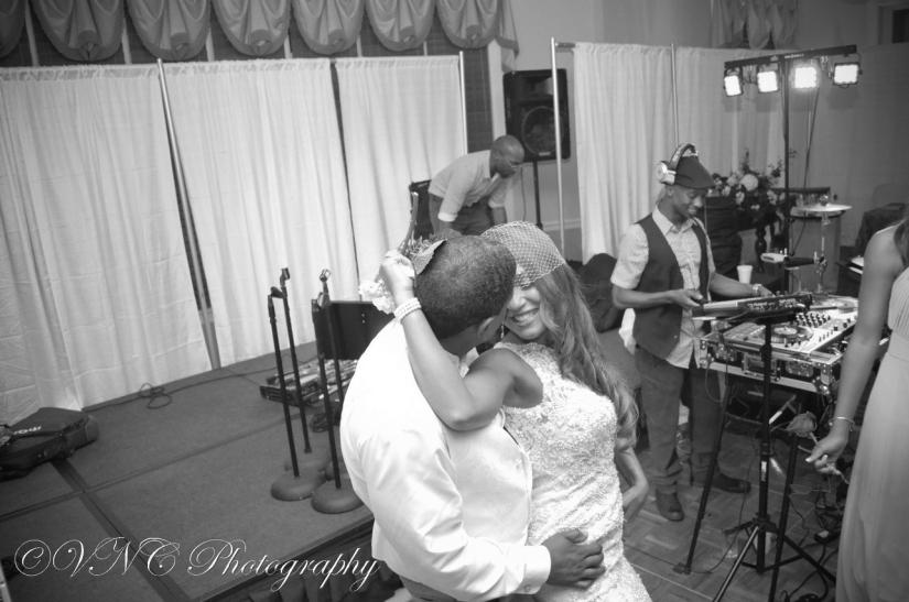 Shepard Wedding 2110