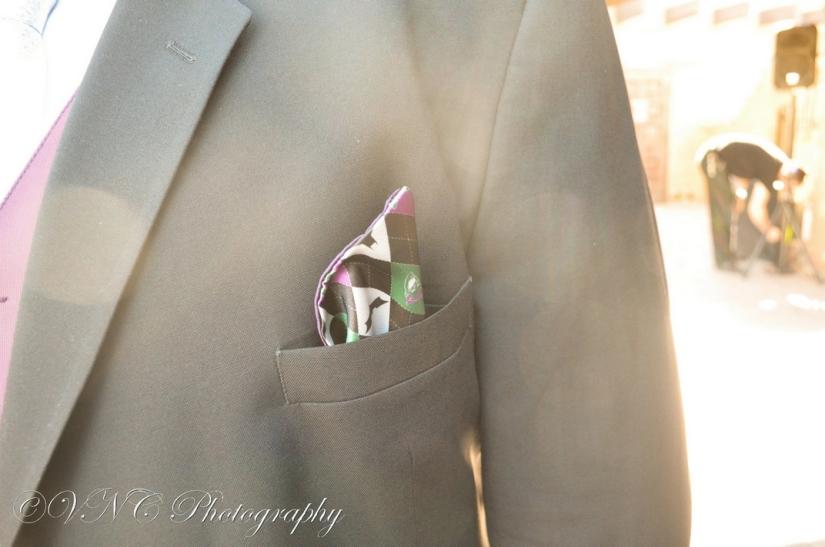 Knight wedding 0086