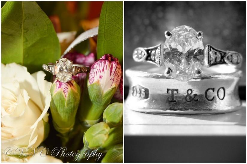 Knight wedding 0213