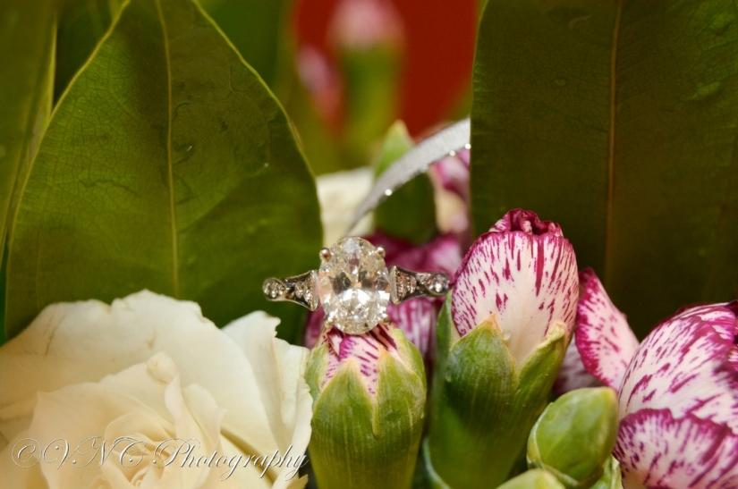 Knight wedding 0215
