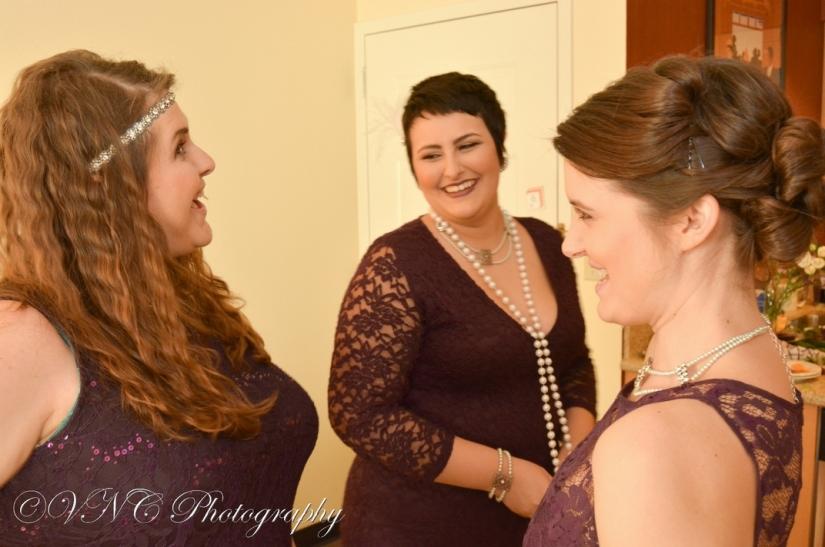 Knight wedding 0330