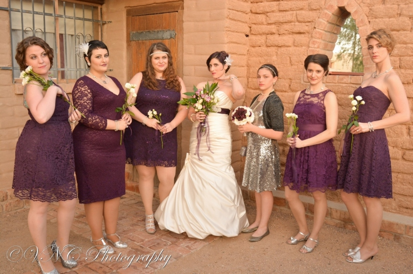 Knight wedding 0626